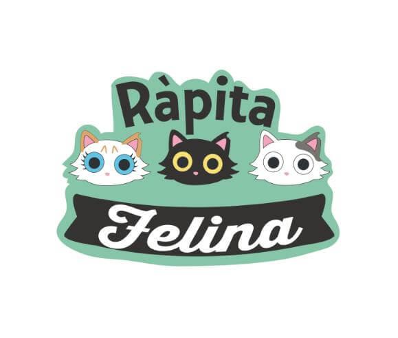 Rapita Felina