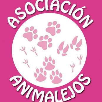 Asociación Animalejos
