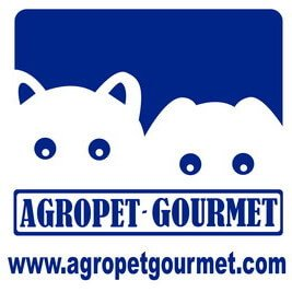 AGROPET GOURMET