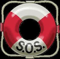 CocoDiseño SOS animales es una comunidad ayuda a animales desprotegidos