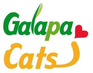GalapaCats