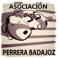 Asociación Perrera Badajoz