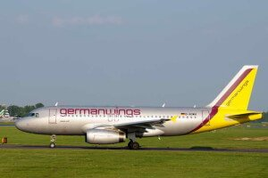avion-de-germanwings