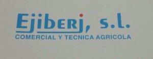 EJIBERG Comervcial y Técnica agrícola S.L.