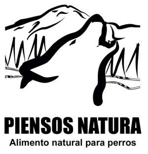 PIENSOS NATURA