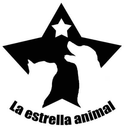 APALEA - LA ESTRELLA ANIMAL