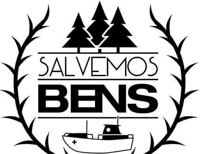 Salvemos Bens