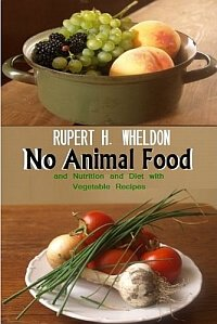 no_animal_food_rupert_wheldon_200