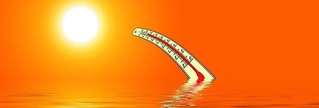 termometro photo