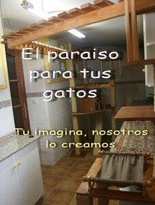ANUNCIO COCODISEÑO MEGATORRE PASARELA
