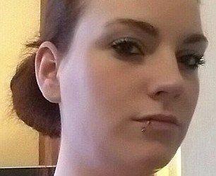 Ejemplar condena a una inglesa por maltrato animal