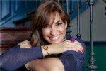 La presentadora de TVE, Mariló Montero, a favor de la matanza del Toro de la Vega