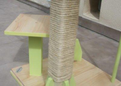 doble-torre-13