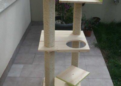 doble-torre-4
