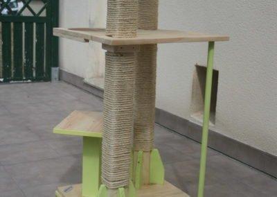 doble-torre-8