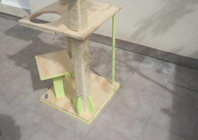 doble-torre-9