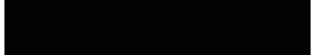 CocoDiseño